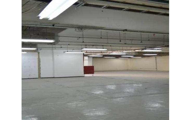 Foto de oficina en renta en, centro área 1, cuauhtémoc, df, 658201 no 06