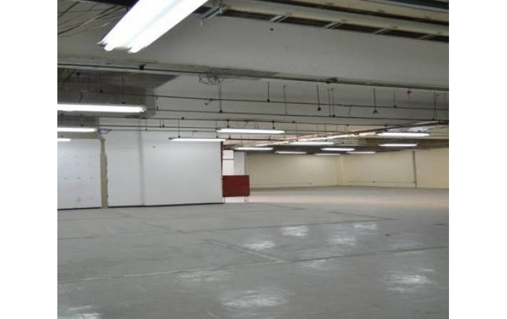 Foto de bodega en renta en, centro área 1, cuauhtémoc, df, 658213 no 06