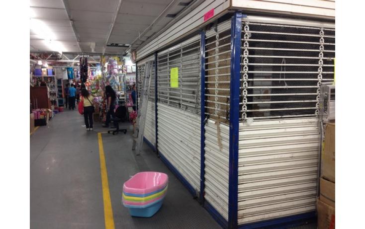 Foto de local en venta en, centro área 1, cuauhtémoc, df, 664837 no 02