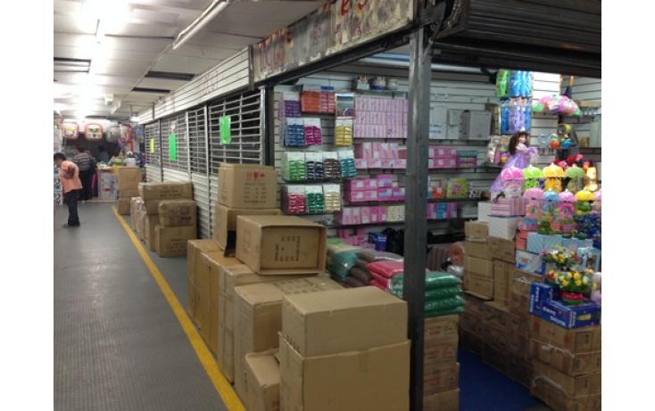 Foto de local en venta en, centro área 1, cuauhtémoc, df, 664837 no 03
