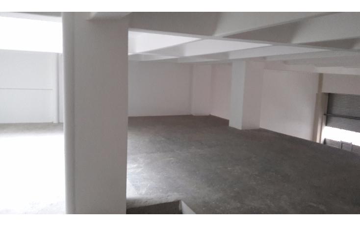 Foto de local en renta en  , centro (área 1), cuauhtémoc, distrito federal, 1117197 No. 01
