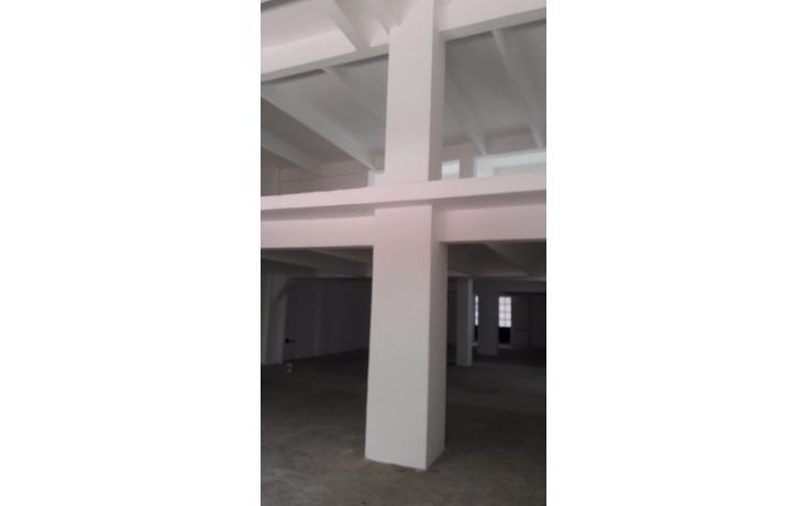 Foto de local en renta en  , centro (área 1), cuauhtémoc, distrito federal, 1117197 No. 06