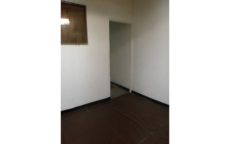 Foto de oficina en renta en  , centro (área 1), cuauhtémoc, distrito federal, 1117299 No. 02