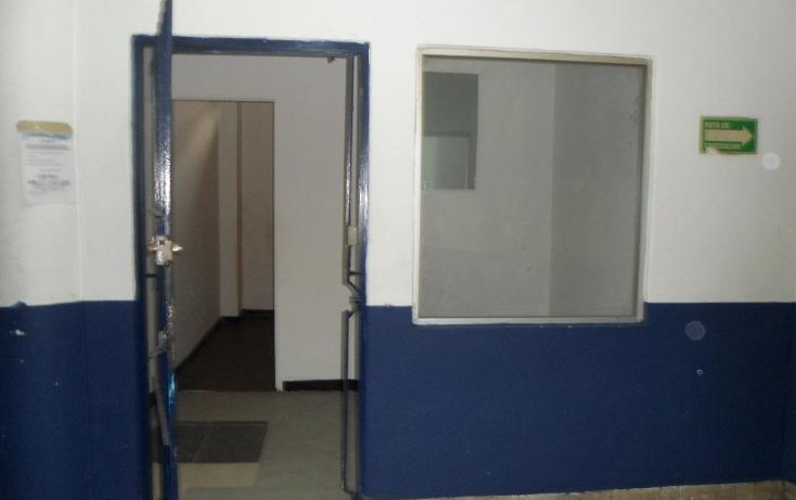 Foto de oficina en renta en  , centro (área 1), cuauhtémoc, distrito federal, 1117299 No. 03