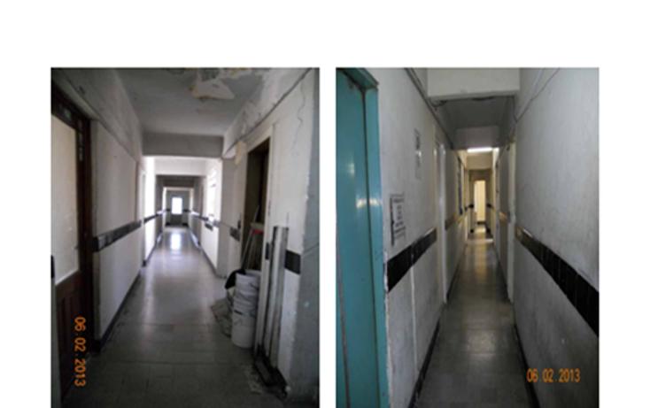 Foto de edificio en venta en  , centro (área 1), cuauhtémoc, distrito federal, 1128125 No. 02