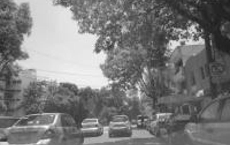 Foto de departamento en venta en  , centro (área 1), cuauhtémoc, distrito federal, 1174237 No. 02