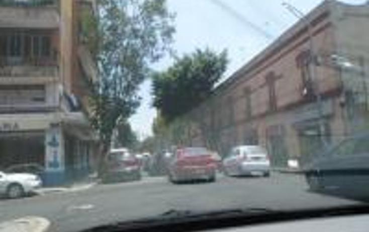 Foto de departamento en venta en  , centro (área 1), cuauhtémoc, distrito federal, 1174237 No. 03
