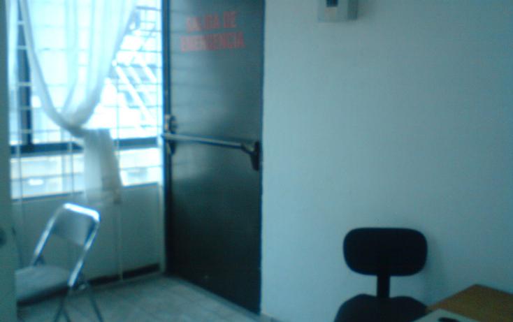 Foto de oficina en renta en  , centro (?rea 1), cuauht?moc, distrito federal, 1194947 No. 03