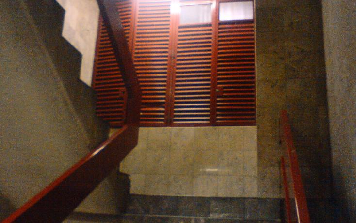 Foto de oficina en renta en  , centro (?rea 1), cuauht?moc, distrito federal, 1194947 No. 05