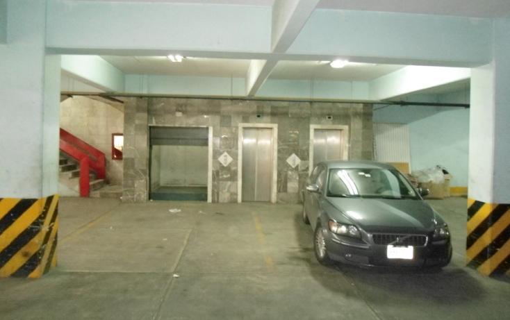 Foto de oficina en renta en  , centro (?rea 1), cuauht?moc, distrito federal, 1194947 No. 08