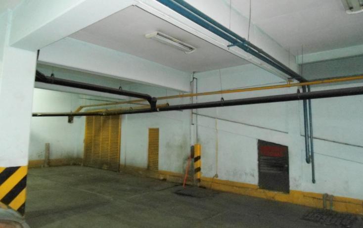 Foto de oficina en renta en  , centro (?rea 1), cuauht?moc, distrito federal, 1194947 No. 09