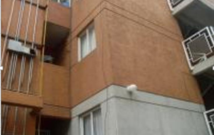 Foto de departamento en venta en  , centro (área 1), cuauhtémoc, distrito federal, 1249799 No. 03