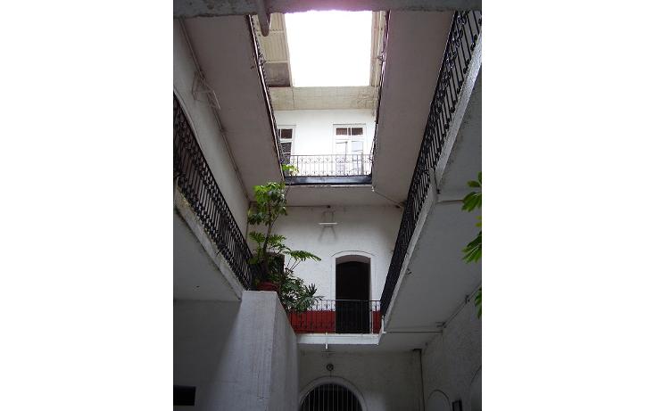 Foto de edificio en venta en  , centro (?rea 1), cuauht?moc, distrito federal, 1262413 No. 01