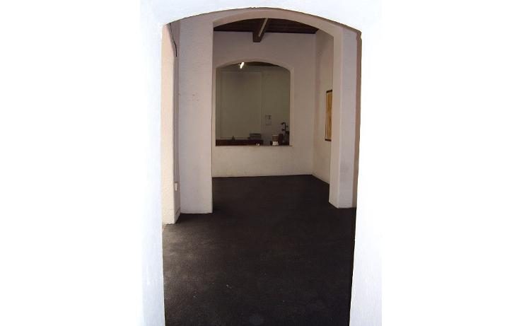 Foto de edificio en venta en  , centro (área 1), cuauhtémoc, distrito federal, 1262413 No. 09