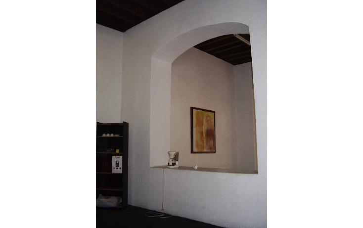 Foto de edificio en venta en  , centro (?rea 1), cuauht?moc, distrito federal, 1262413 No. 10