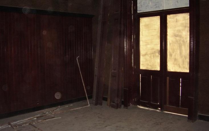 Foto de edificio en venta en  , centro (?rea 1), cuauht?moc, distrito federal, 1262413 No. 12
