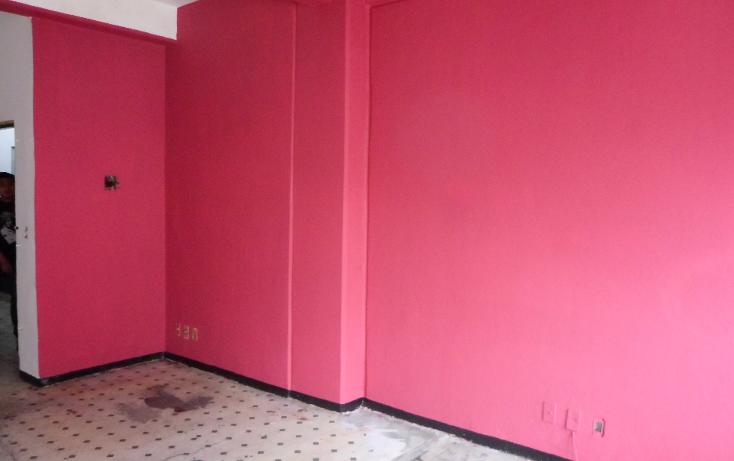 Foto de oficina en renta en  , centro (área 1), cuauhtémoc, distrito federal, 1301931 No. 02