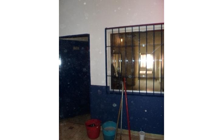 Foto de oficina en renta en  , centro (área 1), cuauhtémoc, distrito federal, 1301965 No. 02
