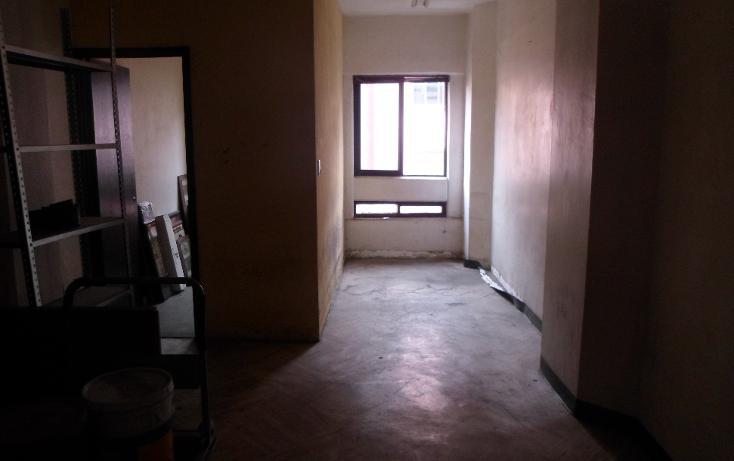 Foto de oficina en renta en  , centro (área 1), cuauhtémoc, distrito federal, 1301965 No. 03