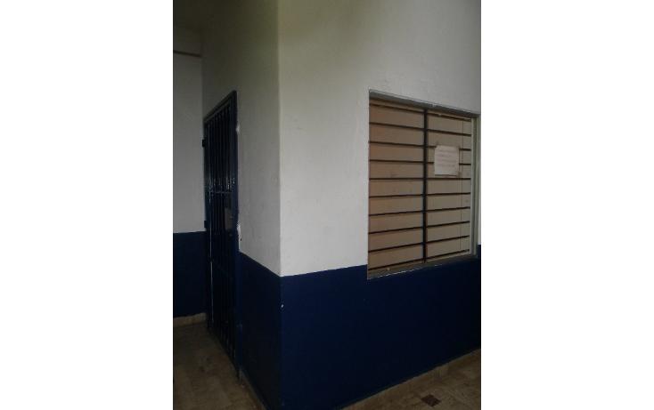Foto de oficina en renta en  , centro (área 1), cuauhtémoc, distrito federal, 1301985 No. 02