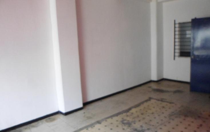 Foto de oficina en renta en  , centro (área 1), cuauhtémoc, distrito federal, 1301985 No. 03