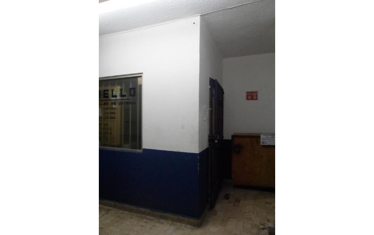 Foto de oficina en renta en  , centro (área 1), cuauhtémoc, distrito federal, 1302021 No. 03