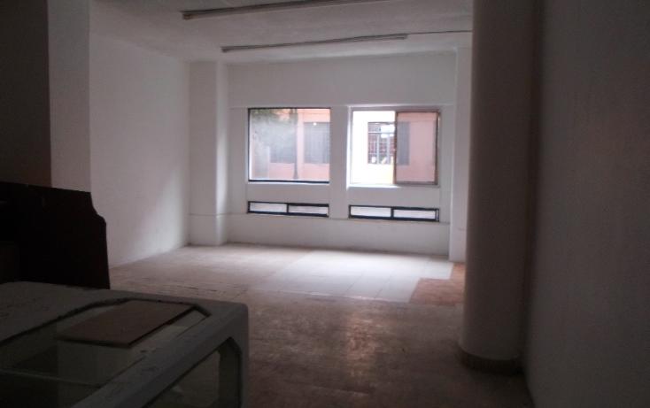 Foto de oficina en renta en  , centro (área 1), cuauhtémoc, distrito federal, 1302167 No. 03