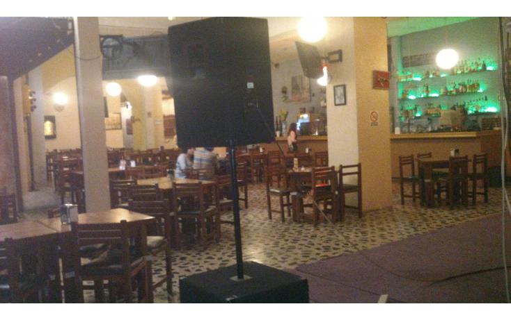 Foto de local en venta en  , centro (área 1), cuauhtémoc, distrito federal, 1312013 No. 01