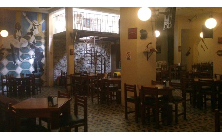 Foto de local en venta en  , centro (área 1), cuauhtémoc, distrito federal, 1312013 No. 02