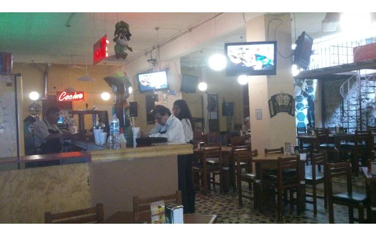 Foto de local en venta en  , centro (área 1), cuauhtémoc, distrito federal, 1312013 No. 04