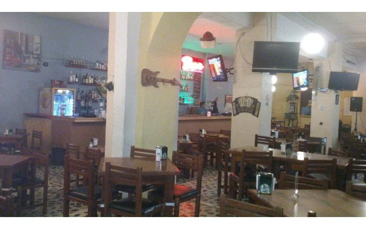 Foto de local en venta en  , centro (área 1), cuauhtémoc, distrito federal, 1312013 No. 05