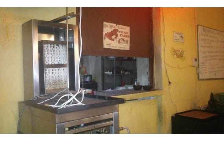 Foto de local en venta en  , centro (área 1), cuauhtémoc, distrito federal, 1312013 No. 07