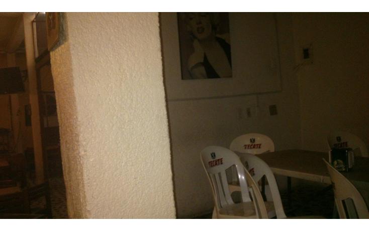 Foto de local en venta en  , centro (área 1), cuauhtémoc, distrito federal, 1312013 No. 08