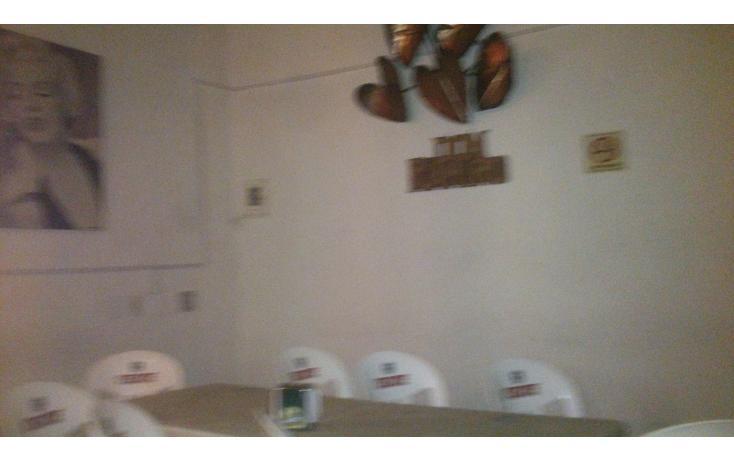 Foto de local en venta en  , centro (área 1), cuauhtémoc, distrito federal, 1312013 No. 09