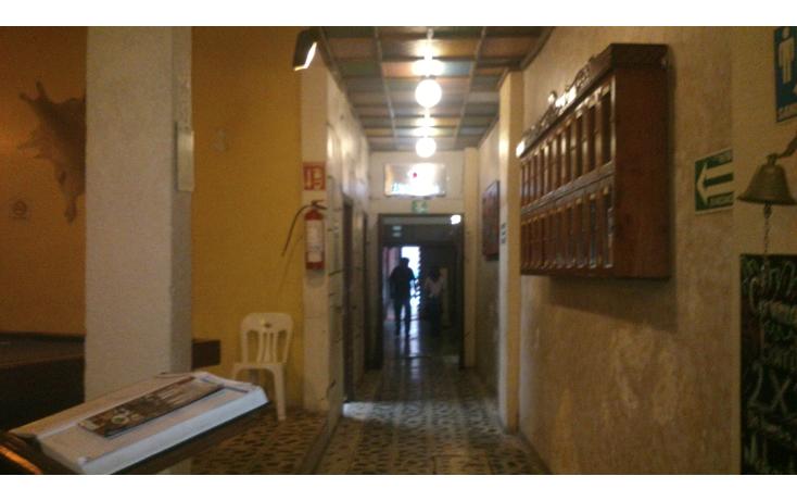 Foto de local en venta en  , centro (área 1), cuauhtémoc, distrito federal, 1312013 No. 10