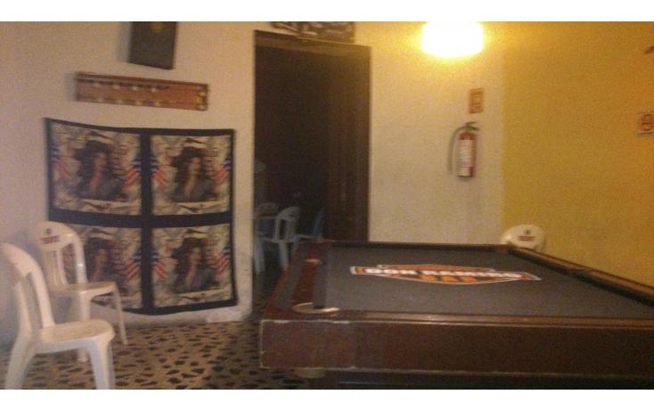 Foto de local en venta en  , centro (área 1), cuauhtémoc, distrito federal, 1312013 No. 11