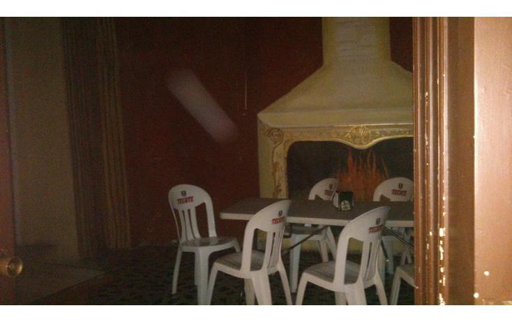 Foto de local en venta en  , centro (área 1), cuauhtémoc, distrito federal, 1312013 No. 12