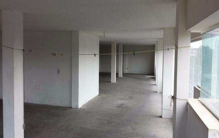 Foto de edificio en renta en  , centro (?rea 1), cuauht?moc, distrito federal, 1342443 No. 02
