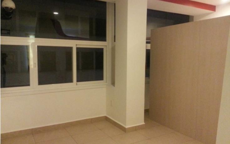 Foto de departamento en venta en  , centro (área 1), cuauhtémoc, distrito federal, 1466629 No. 07