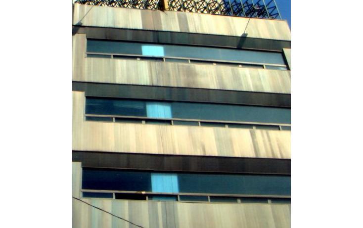 Foto de edificio en venta en  , centro (área 1), cuauhtémoc, distrito federal, 1555090 No. 01