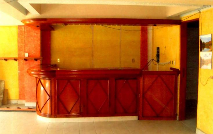 Foto de edificio en venta en  , centro (área 1), cuauhtémoc, distrito federal, 1555090 No. 02