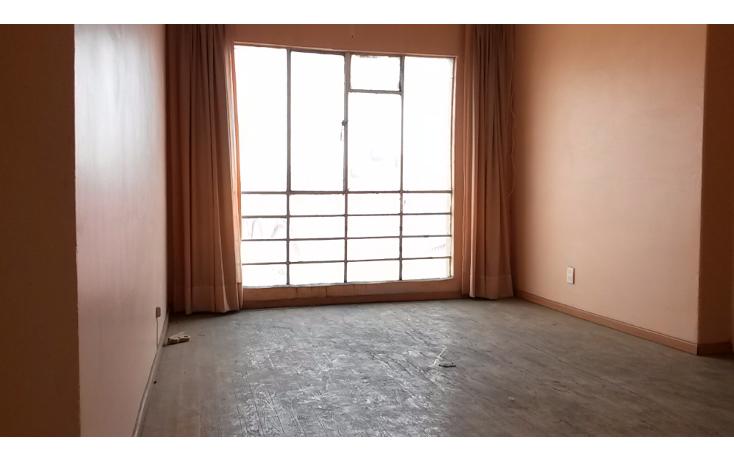 Foto de departamento en renta en  , centro (área 1), cuauhtémoc, distrito federal, 1557360 No. 01