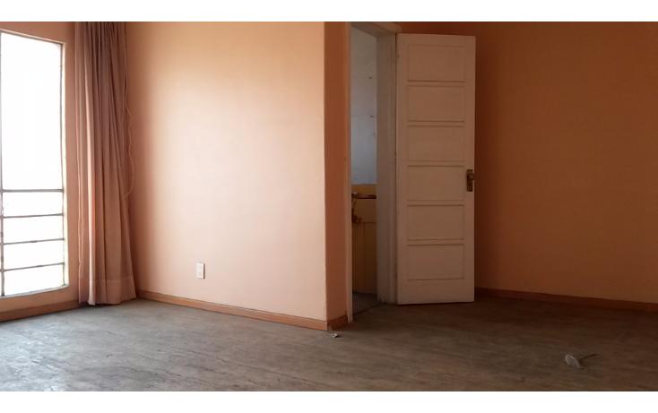 Foto de departamento en renta en  , centro (área 1), cuauhtémoc, distrito federal, 1557360 No. 03