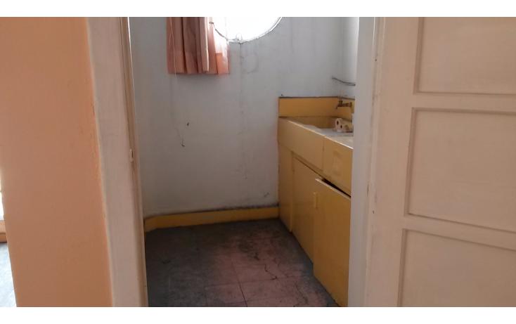Foto de departamento en renta en  , centro (área 1), cuauhtémoc, distrito federal, 1557360 No. 04