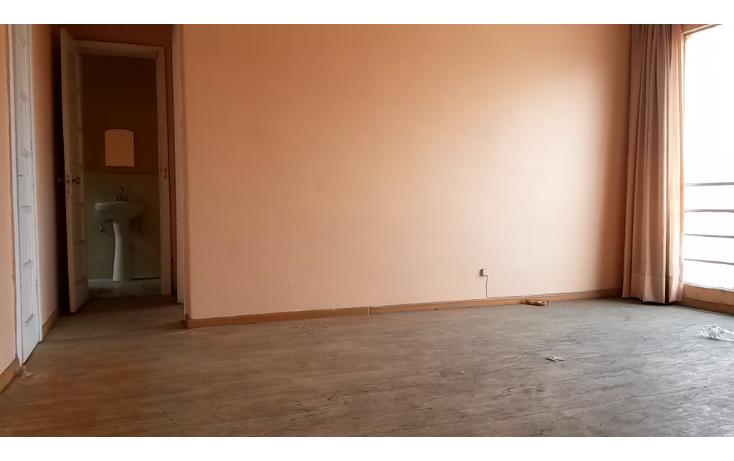 Foto de departamento en renta en  , centro (área 1), cuauhtémoc, distrito federal, 1557360 No. 05