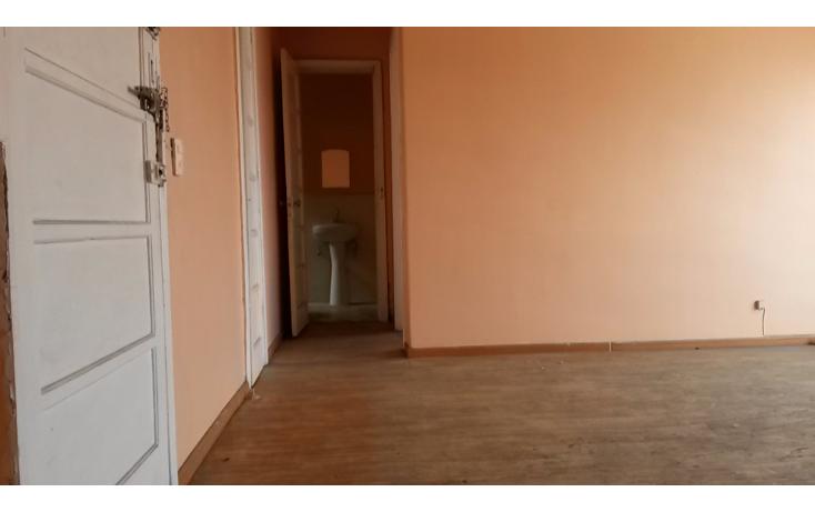 Foto de departamento en renta en  , centro (área 1), cuauhtémoc, distrito federal, 1557360 No. 06