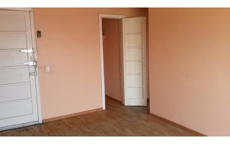 Foto de departamento en renta en  , centro (área 1), cuauhtémoc, distrito federal, 1557360 No. 07