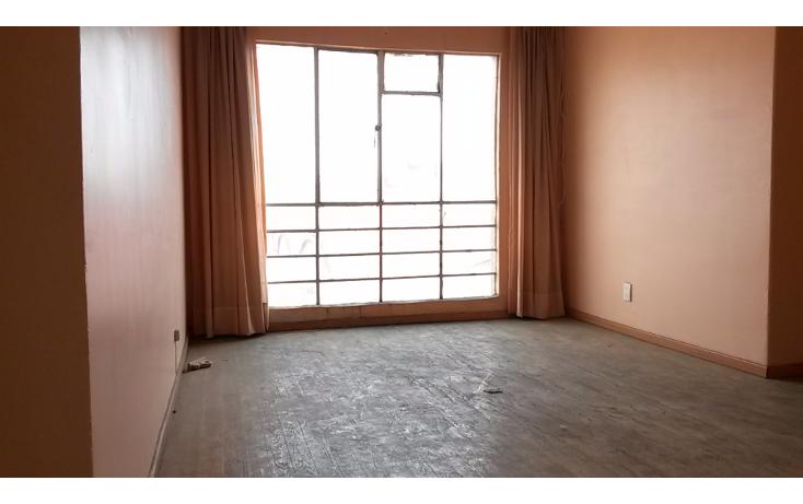 Foto de departamento en renta en  , centro (área 1), cuauhtémoc, distrito federal, 1557360 No. 08