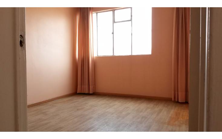 Foto de departamento en renta en  , centro (área 1), cuauhtémoc, distrito federal, 1557360 No. 09