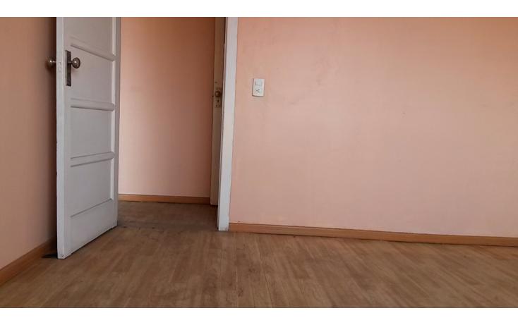 Foto de departamento en renta en  , centro (área 1), cuauhtémoc, distrito federal, 1557360 No. 10